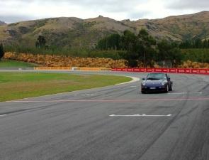 Highlands RS