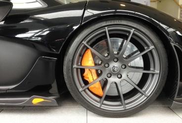 P1 wheel
